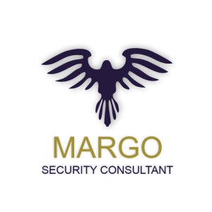 Margo Security